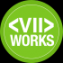 Viiworks