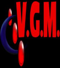 VGM Computer Works System