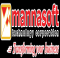 Mannasoft Technology Corporation