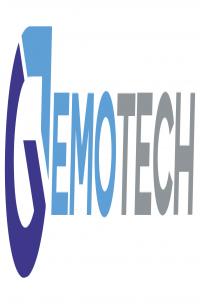 Gemotech Inc.
