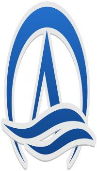 Atlantis System Technologies