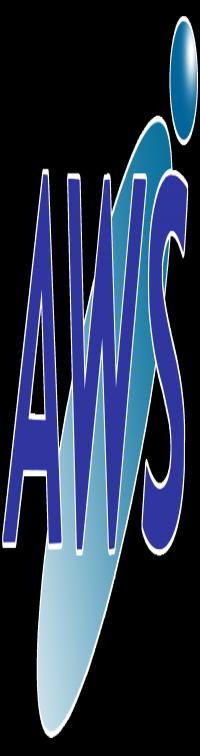 Advanced World Solutions, Inc.