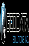 Geodata Solutions, Inc.