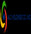 ALC Holdings Co., Inc.
