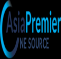 Asia Premier One Source Inc.