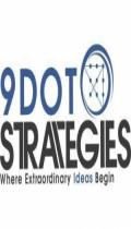 9Dot Strategies