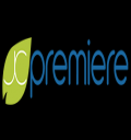 JC Premiere Business International Inc.