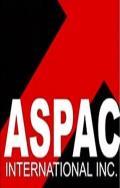 ASPAC International, Inc.