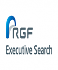 RGF Executive Search Philippines