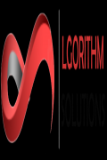 Lgorithm Solutions Inc