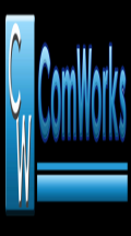 Comworks, Inc.