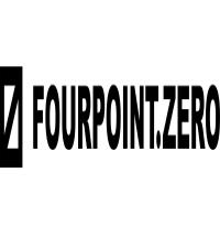 FPZ Information Technology Services (FourPointZero Inc)