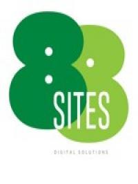 88Sites.com, Inc.