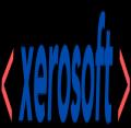 Xerosoft, Inc.