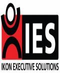 Ikon Executive Solutions