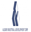 Alsgro Industrial and Development Corporation