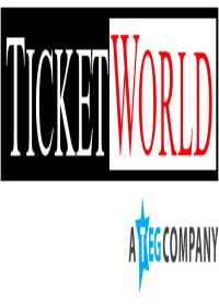 TicketWorld Inc.