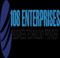 108 Enterprises Incorporated