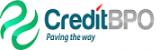 CreditBPO Tech Inc.