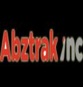 Abztrak Inc.