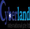Cyberland BridgEd Cyberland Inc.