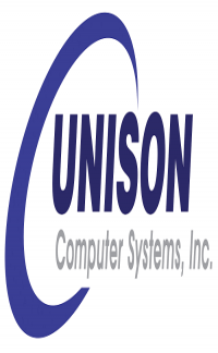 Unison Computer Systems, Inc.