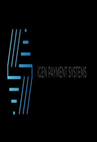 Igen Payment Systems Inc.