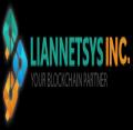 Liannetsys Inc.