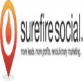 Surefire Social Corporation