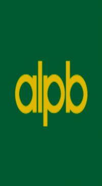 ALPB Realty Corporation