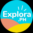 Explora.ph