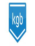 kgb Philippines Inc.