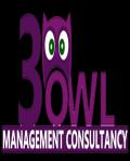 3OWL Management Consultancy