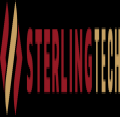 Sterling Openovate Corporation