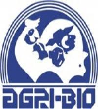 Agri-Bio Philippines Inc.