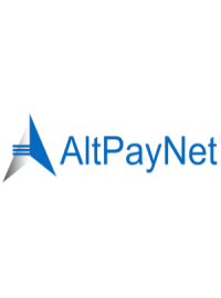 AltPayNet Corp.