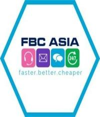 FBC Asia Pacific Inc