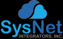 Sysnet Integrators Inc.