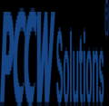 PCCW Solutions Philippines, Inc.
