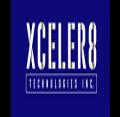Xceler8 Technologies Inc.