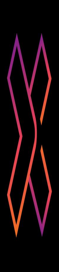 Xircus