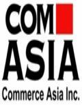 Commerce Asia Inc.