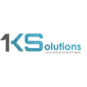 1Ksolutions Inc.