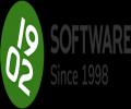1902 Software Development