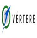 Vertere Global Inc.