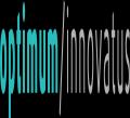 Optimum Innovatus, Corp.