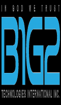 B1G2 Technologies International Inc.