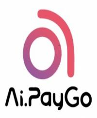 Aipaygo Inc.