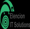 Elencion IT Solutions