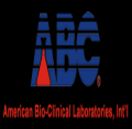American Bio-Clinical Laboratories, International